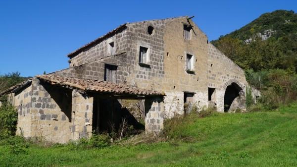 Rustico / Casale in vendita a Caiazzo, 9999 locali, prezzo € 195.000 | Cambio Casa.it