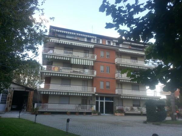 Appartamento in affitto a Chieri, 2 locali, prezzo € 450 | Cambio Casa.it