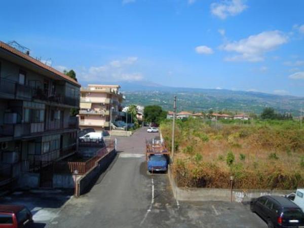 Bilocale Mascali Via Torrente Malorato 2