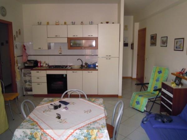 Bilocale Mascali Via Torrente Malorato 4