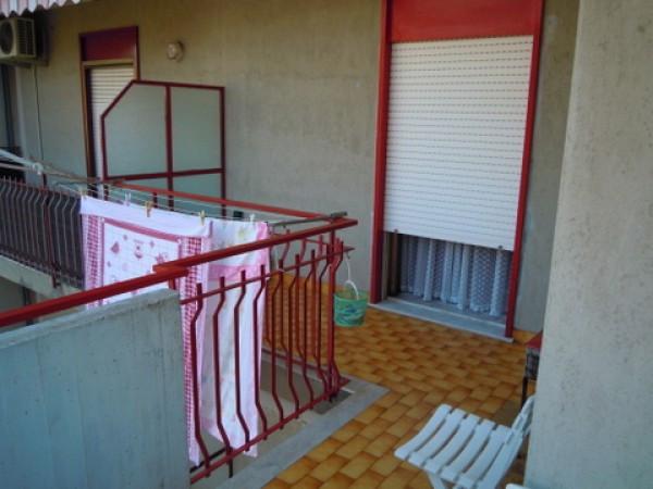 Bilocale Mascali Via Torrente Malorato 7