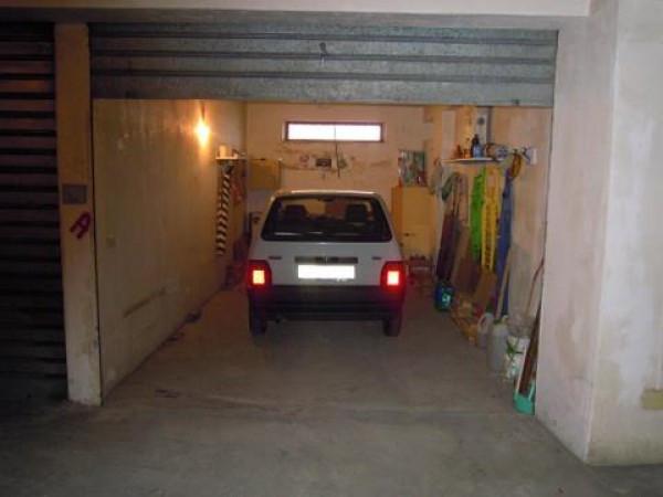 Bilocale Mascali Via Torrente Malorato 8