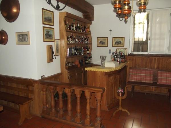 Villa in vendita a Casalpusterlengo, 6 locali, prezzo € 480.000 | Cambio Casa.it