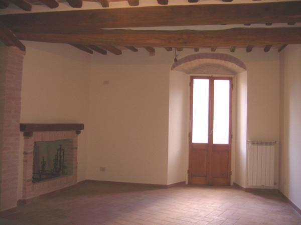 Bilocale Perugia Via Xiv Settembre 1