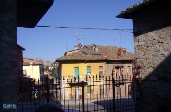 Bilocale Perugia Via Xiv Settembre 3
