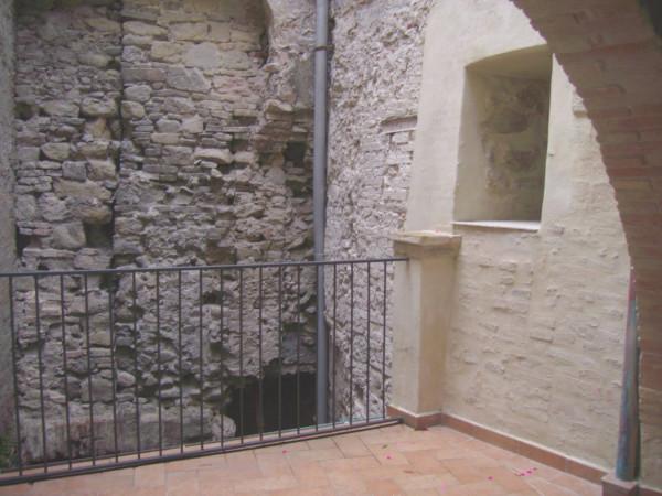 Bilocale Perugia Via Xiv Settembre 7