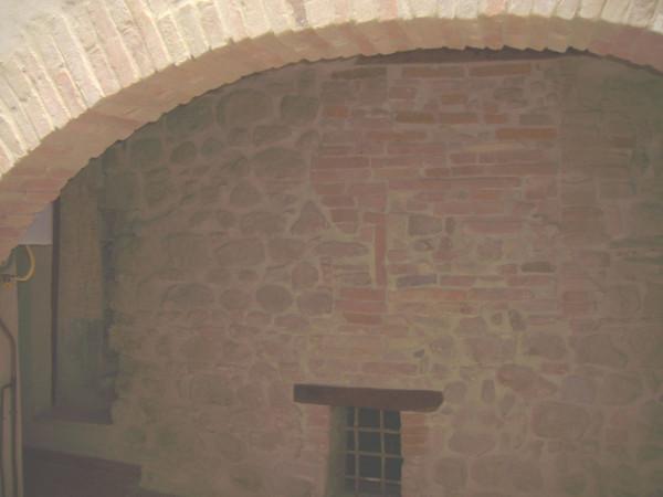 Bilocale Perugia Via Xiv Settembre 8