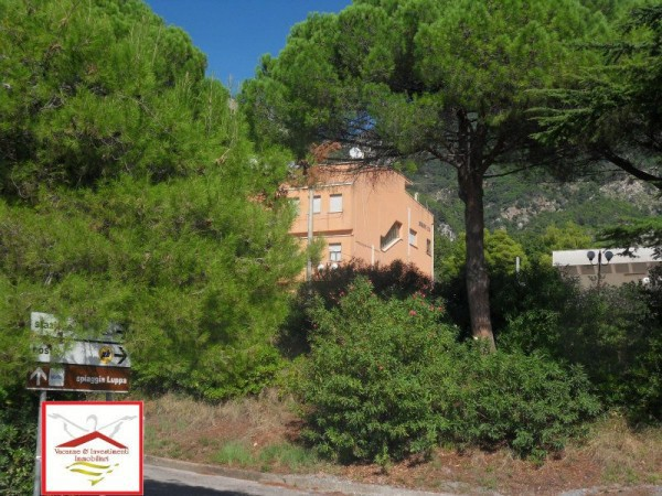Bilocale Maratea Via Villa Acquafredda 5 1
