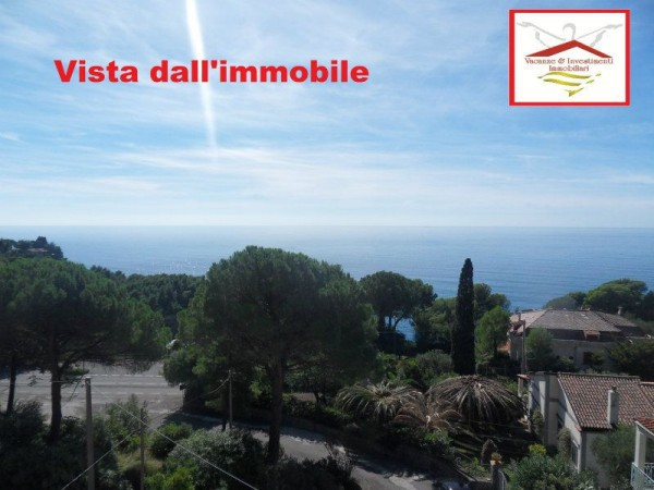 Bilocale Maratea Via Villa Acquafredda 5 10