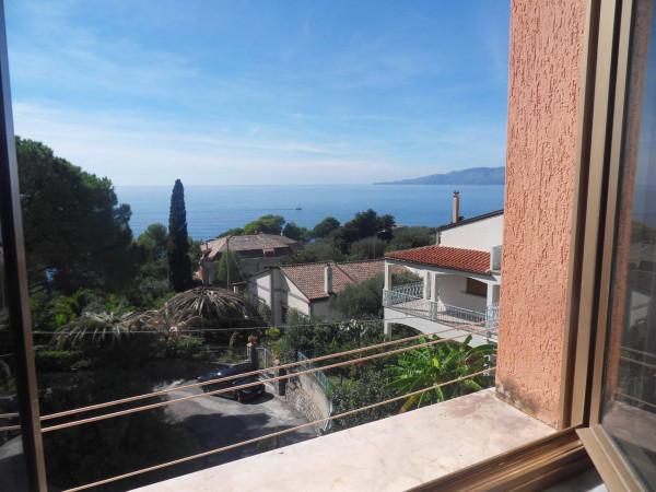 Bilocale Maratea Via Villa Acquafredda 5 11