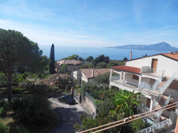 Bilocale Maratea Via Villa Acquafredda 5 12