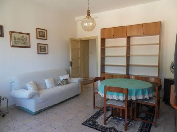 Bilocale Maratea Via Villa Acquafredda 5 3