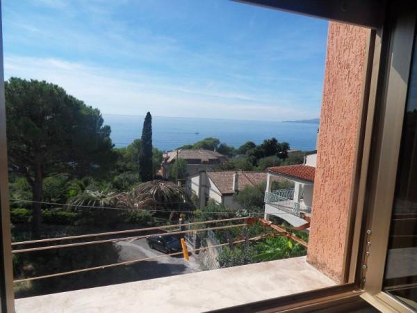 Bilocale Maratea Via Villa Acquafredda 5 4