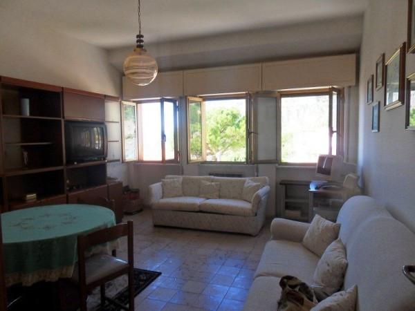 Bilocale Maratea Via Villa Acquafredda 5 5