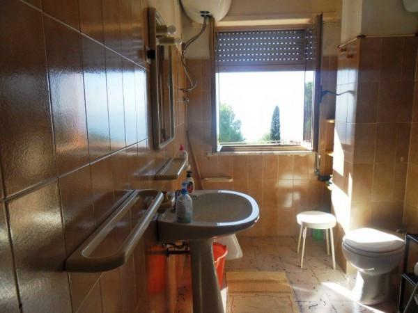 Bilocale Maratea Via Villa Acquafredda 5 7