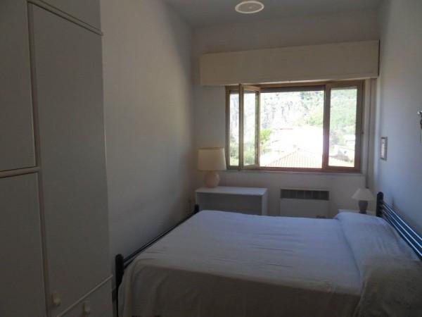 Bilocale Maratea Via Villa Acquafredda 5 8