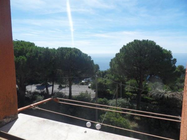 Bilocale Maratea Via Villa Acquafredda 5 9