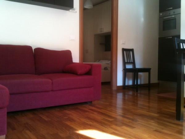 Appartamento in Vendita a Ravenna Periferia Ovest: 2 locali, 45 mq