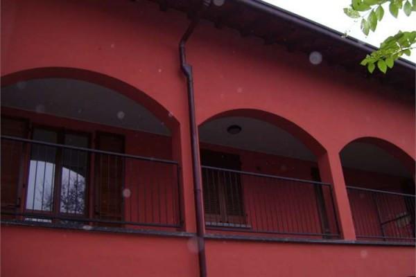 Appartamento in vendita a Cermenate, 3 locali, prezzo € 147.000 | Cambio Casa.it