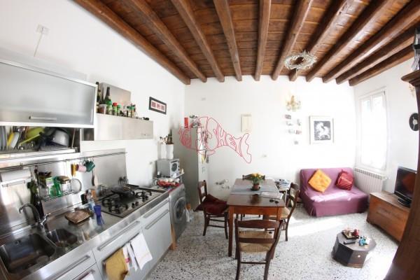 Bilocale Venezia Fondamenta Dei Cereri 6