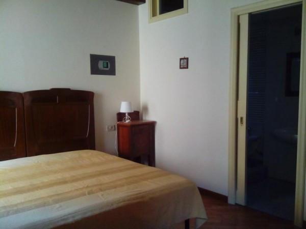 Bilocale Ascoli Piceno  8