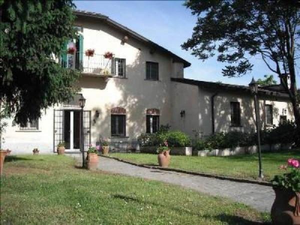 Rustico / Casale in vendita a Mulazzano, 6 locali, prezzo € 1.100.000 | Cambio Casa.it