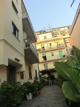 Appartamento affitto ROMA (RM) - 2 LOCALI - 55 MQ