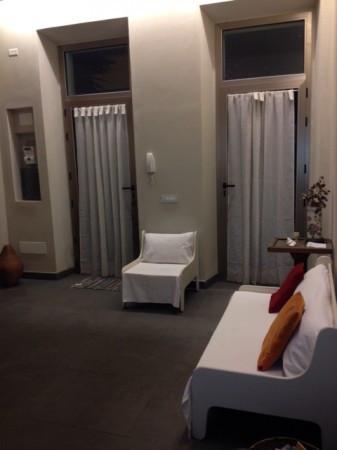 Appartamento in Vendita a Cagliari Centro: 4 locali, 115 mq