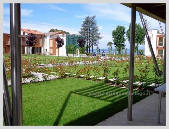Appartamento in vendita a Peschiera del Garda, 3 locali, Trattative riservate   Cambio Casa.it