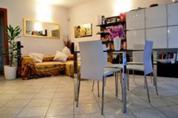 Appartamento in vendita a Camparada, 3 locali, prezzo € 178.000 | CambioCasa.it