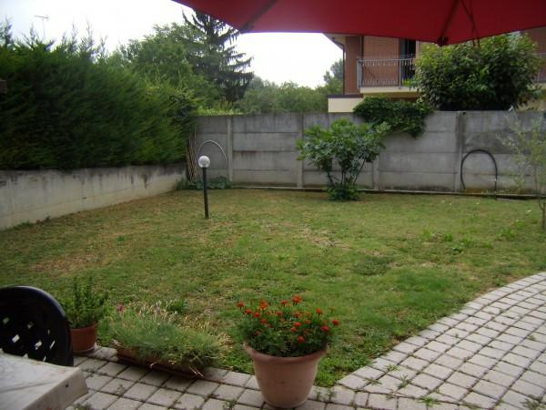 Appartamento in vendita a Castagnole delle Lanze, 5 locali, prezzo € 180.000 | Cambio Casa.it