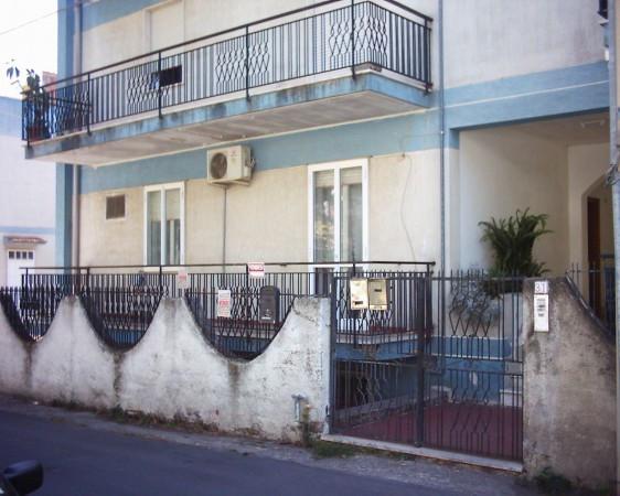 Appartamento in Vendita a Ginosa Centro: 4 locali, 88 mq
