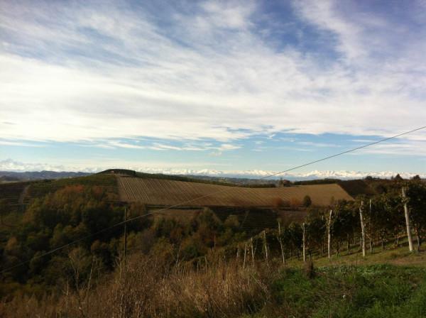 Bilocale Castellinaldo Via Trento 1