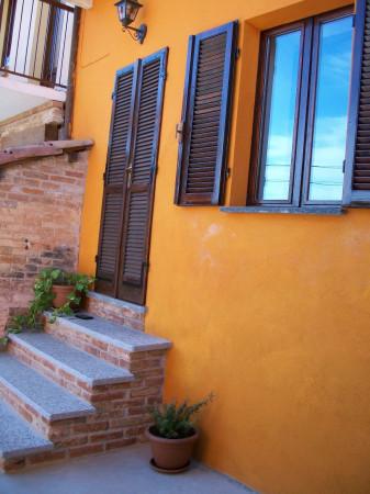 Bilocale Castellinaldo Madonna Cavalli Località 3