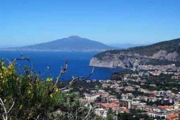 Bilocale Sant Agnello Via Angri 10