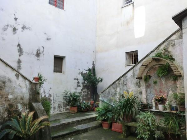 Bilocale Sant Agnello Via Angri 2