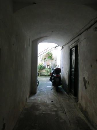 Bilocale Sant Agnello Via Angri 3