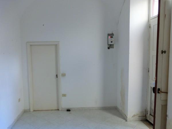 Bilocale Sant Agnello Via Angri 5