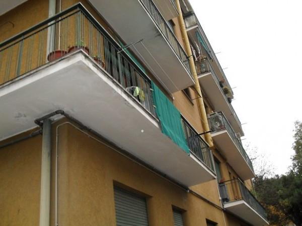 Appartamento in vendita a Cologno Monzese, 2 locali, prezzo € 135.000 | Cambiocasa.it