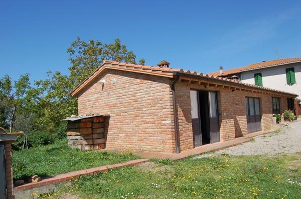 Bilocale Castiglione del Lago Castiglione Del Lago 10