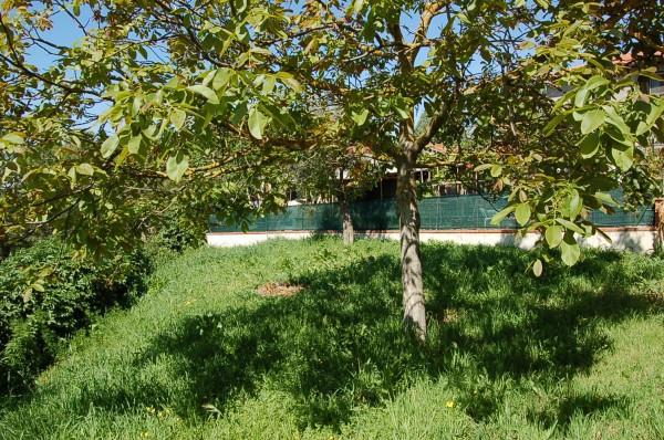 Bilocale Castiglione del Lago Castiglione Del Lago 7
