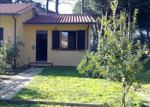 Bilocale Castiglione del Lago Castiglione Del Lago 2