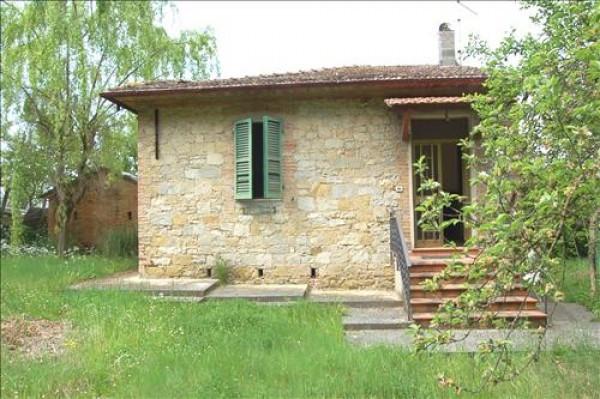 Bilocale Castiglione del Lago Castiglione Del Lago 8