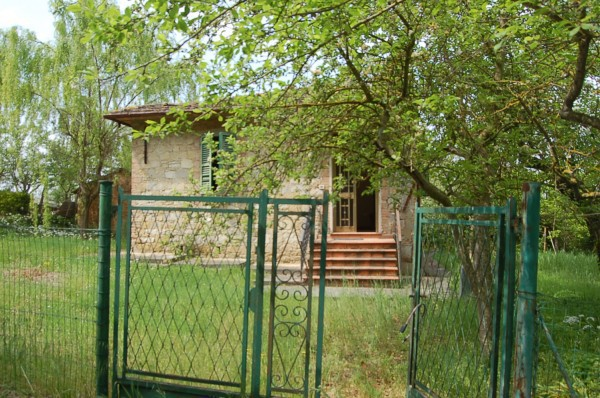 Bilocale Castiglione del Lago Castiglione Del Lago 9
