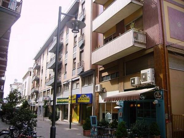 Bilocale Pescara Via Piave 1