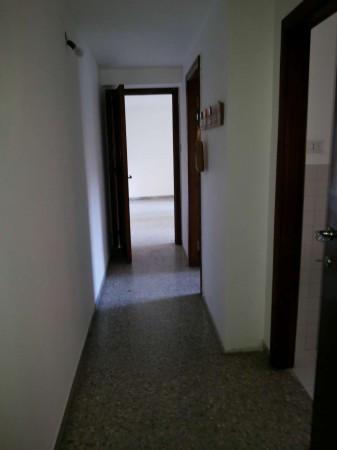 Bilocale Pescara Via Piave 3