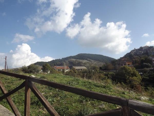 Bilocale Saracinesco Strada Provinciale 102a 4