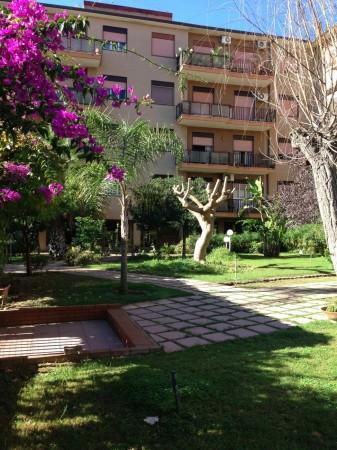 Appartamenti in vendita zona periferia a catania annunci immobiliari - Agenzie immobiliari a catania ...