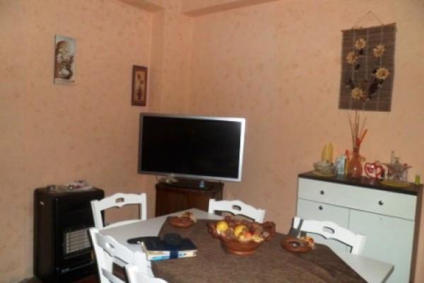Appartamento in Vendita a Messina Semicentro Sud: 3 locali, 75 mq