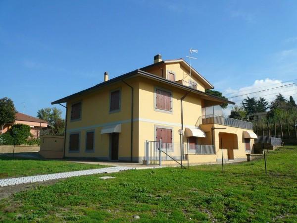 Bilocale Frascati Via Della Mola Cavona 1